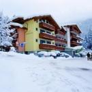 Bonapace hotel ***s
