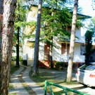 Lily apartmány, Lignano Sabbiadoro