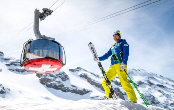 170412_Skifahren_Denise Feierabend (27)_preview