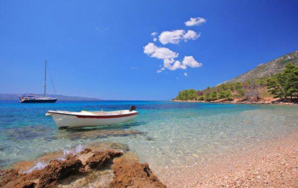 Brac island Croatia_20090311094116