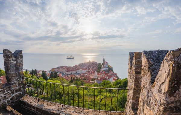piran-sunset-sightseeing