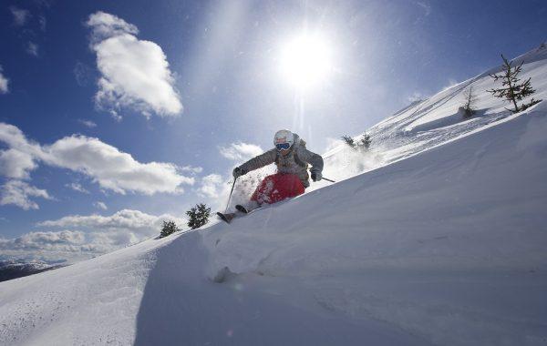 skierlebnis-lungau-01-foto-ferienregion-lungau-heiko-mandl