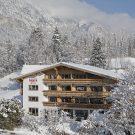 Hotel Gappen, Kramsach