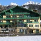 Schladming hotel ***