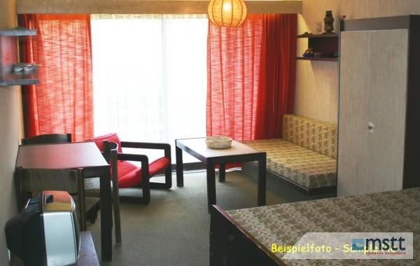 Tauplitz apartmány
