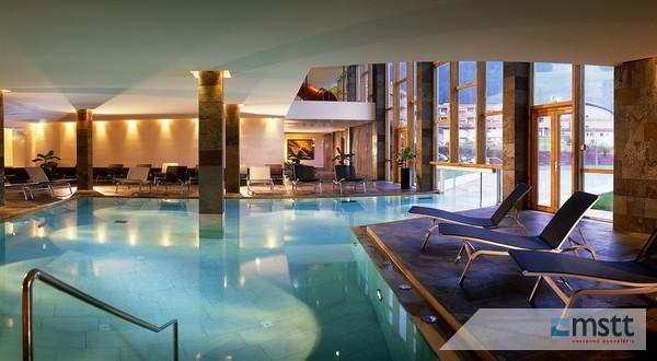 Falkensteiner hotel&spa Carinzia ****s