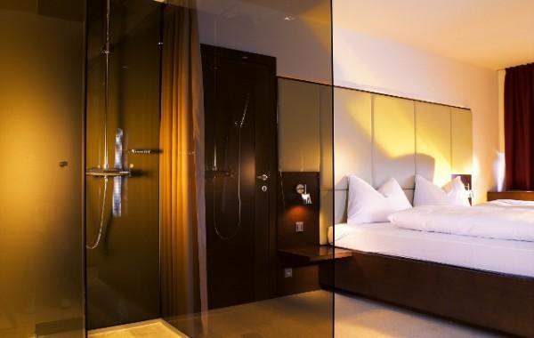 Falkensteiner hotel&spa Carinzia