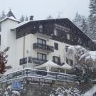 Fiocco di Neve hotel ***