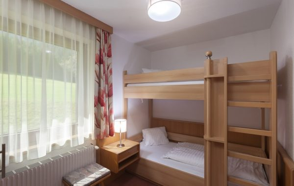 Badmeister hotel, Flattach- Kopie
