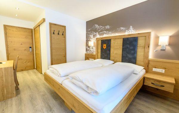 Hotel Taferne-comfort izba 2