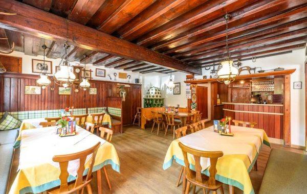HotelTaferne-bar