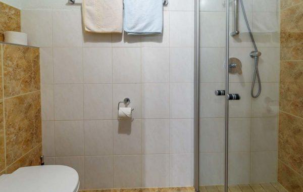 HotelTaferne-standard 2