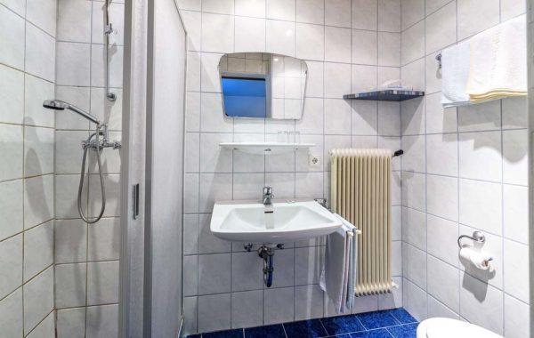 HotelTaferne-standard