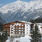 St. Leonhard hotel ****