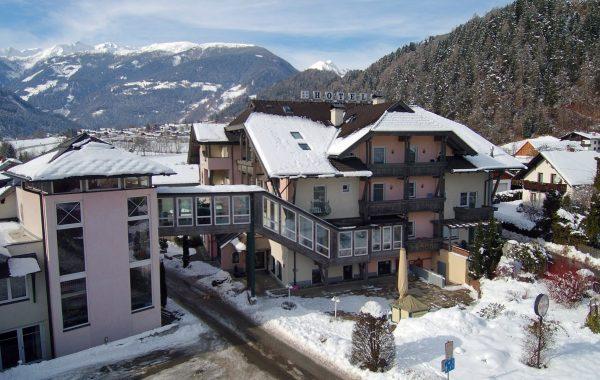 hotel_flattacherh_hof_osten_02