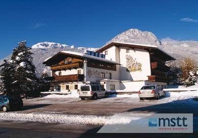 Kramsach hotel ***