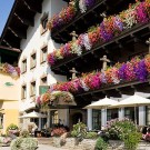 Kirchenwirt hotel ****
