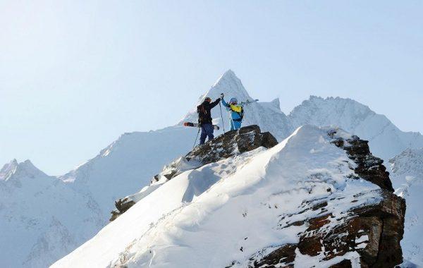 mini-Top of Austria