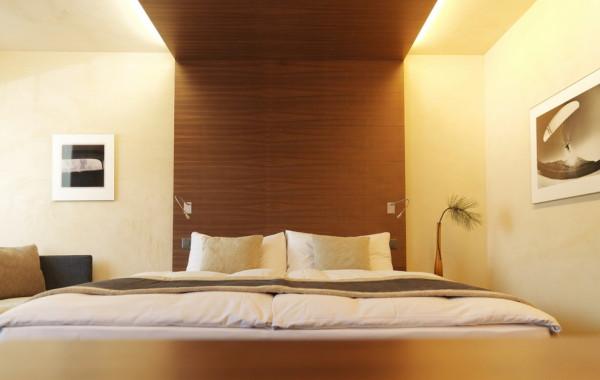Signia Hotel, LAAX