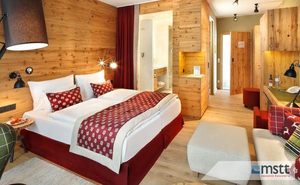 Falkensteiner hotel Schladming ****s