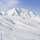 Mittersill – Kitzbühel