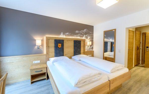 Hotel *** superior izba