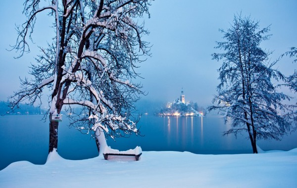 Lake-Bled-winter-01-Foto-JG-02-15