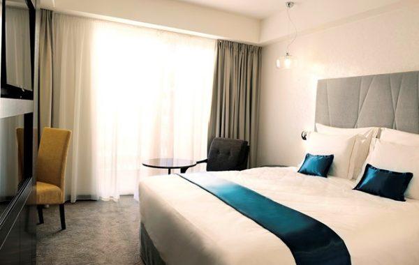 hotel-slovenija-family-room-seaview-balcony-16