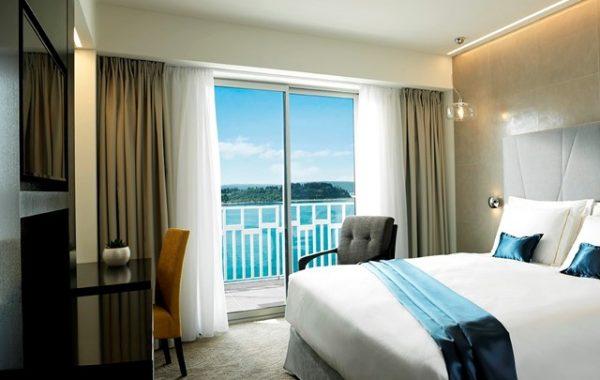 hotel-slovenija-room-double-room-seaview-forma-viva-balcony-16