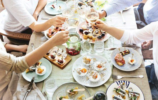 istrian-bistro-tapas-bar-table-food-hands-2
