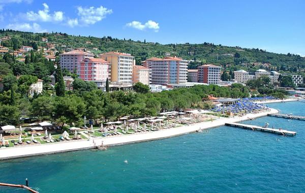Portorož