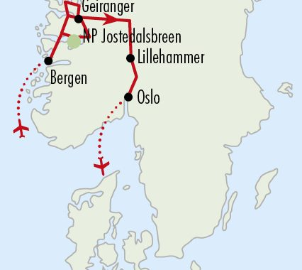 09nodo-srdce-norskych-fjordu
