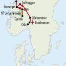 50nozajezd-norsko-je-vc780ervnu-nejkra769sne780js780i769