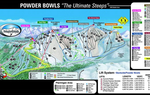 LakeLouise_powderbowls
