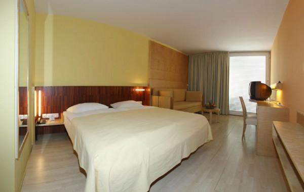 Falkensteiner Hotel Borik, Zadar