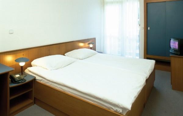 Hotel Donat, Zadar