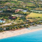 Marina Country Hotel, Sardinia – Taliansko