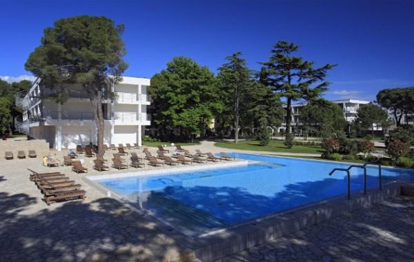 Falkensteiner Hotel Adriana, Zadar