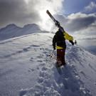 ski juwel alpbachtal - wildschönau