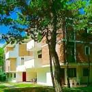 Apartmány Annamaria, Lignano – Pineta, Taliansko