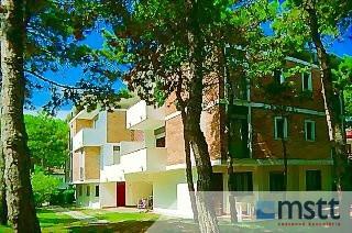 Apartmány Annamaria, Lignano - Pineta, Taliansko