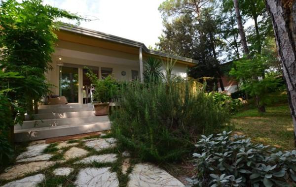 Anna apartmány, Lignano Sabbiadoro