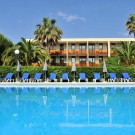 Residence Les Jardins Ombrages, Cannes – Mandelieu, Francúzsko