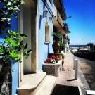 Hotel Villa Nefele, Giardini Naxos, Sicilia