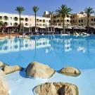 Hotel Pullman Timi Ama, Villasimius, Sardinia