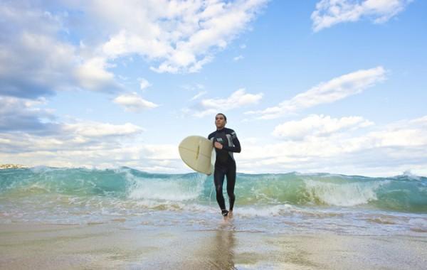 Surfers paradise, Jazykové kurzy v Austrálii
