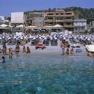 Hotel Da Peppe, Letojanni, Sicilia