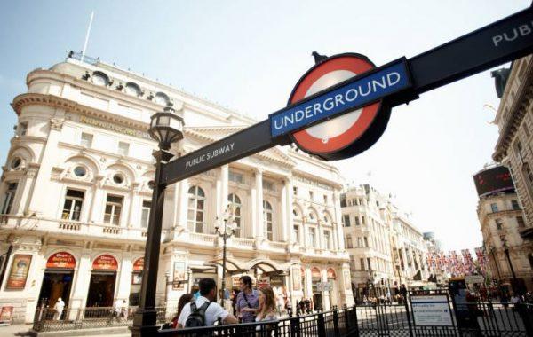 ec london_2