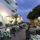 Hotel Baia degli Dei, Giardini Naxos, Sicilia