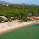 Hotel Mare Pineta, Sardinia